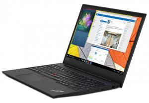 Lenovo ThinkPad E590-MUS i5 Laptop